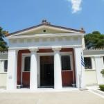 Musée des JO