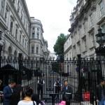 Rue du Prime Minister