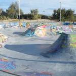le bowl de Marseille