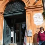 Musée du Parfum de Grasse
