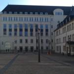 Ministère de la Justice de Luxembourg