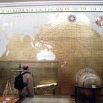 musée naval