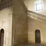 musée de Tolède