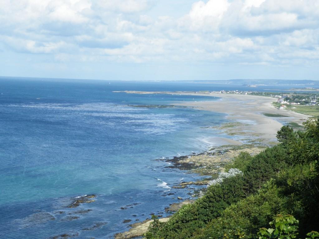 Nord Ouest du Cotentin