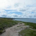 Nord Est du Cotentin